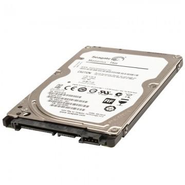"""HDD 2.5"""" SATA 160 GB...."""