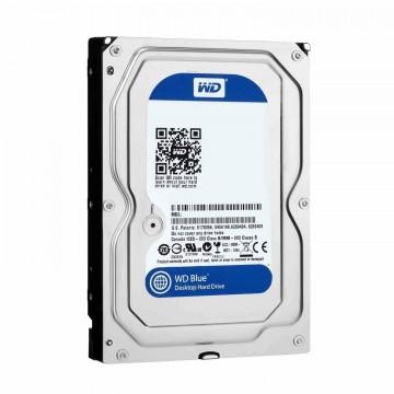"""HDD 3.5"""" SATA 80 GB...."""