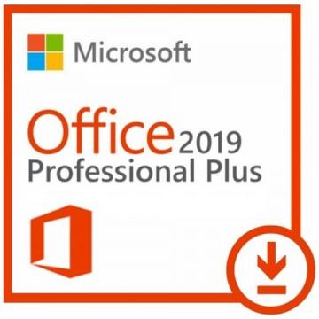 KEY ESD Office 2019 PRO...