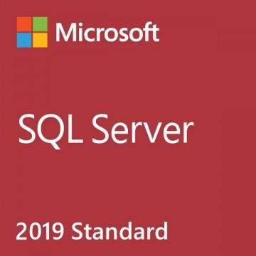 KEY ESD SQL Server 2019...