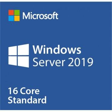 KEY ESD Windows Srv 2019...