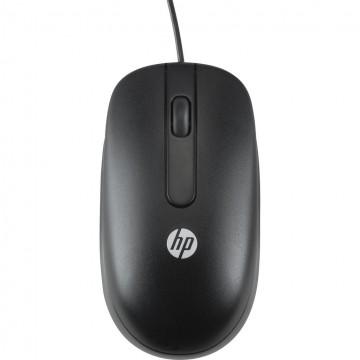 MOUSE HP USB 3 TASTI