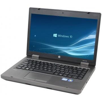ProBook 6460b Notebook 14 -...