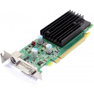 NVIDIA® GeForce® 9300 GE