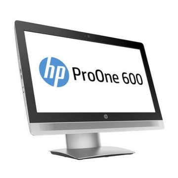 ProOne 600 G2 All in One 21...