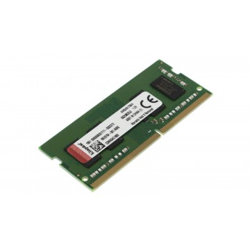RAM SO-DDR4 4GB 2400MHz...