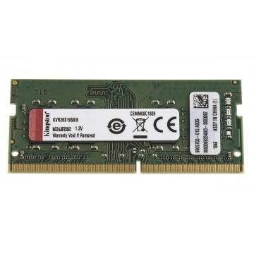 RAM SO-DDR4 8GB 2666MHZ