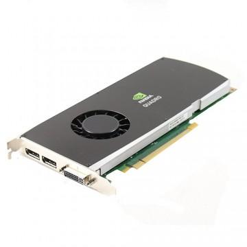 VGA NVIDIA QUADRO FX3800...