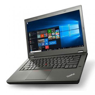 ThinkPad T440p Notebook 14...