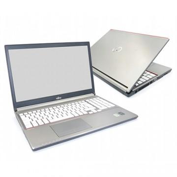 LifeBook E754 Notebook 15.6...