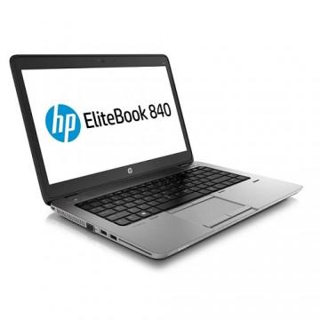 EliteBook 840 G2 Notebook...