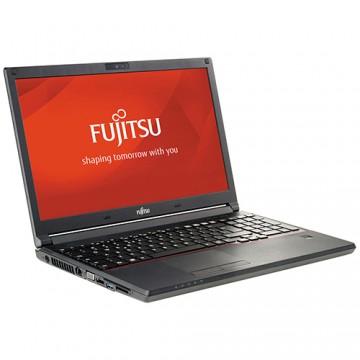 """NB FUJITSU E544 14""""..."""