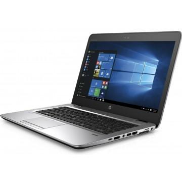 NB HP 745 G4 14 AMD Pro...