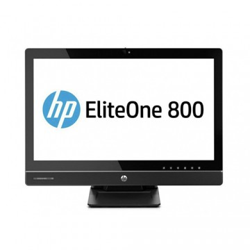 EliteOne 800 G1 All in One...