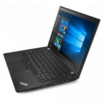 """ThinkPad T460S 14"""" TOUCH -..."""