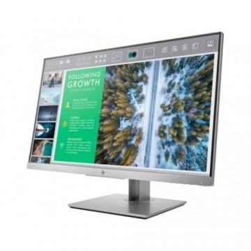 EliteDisplay E233 Monitor...
