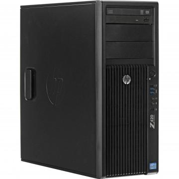 Z420 - Xeon E5-2650 v2,...