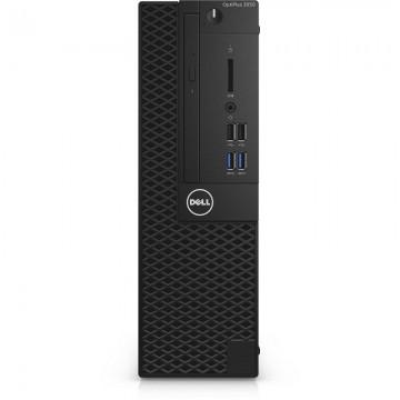 3050 SFF - i5-7500, 8Gb,...