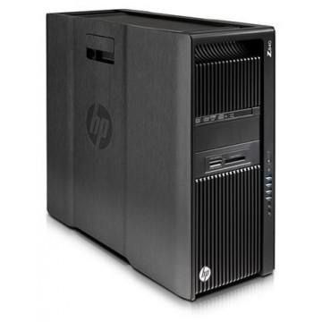 Z840 - 2x Xeon E5-2620v3,...